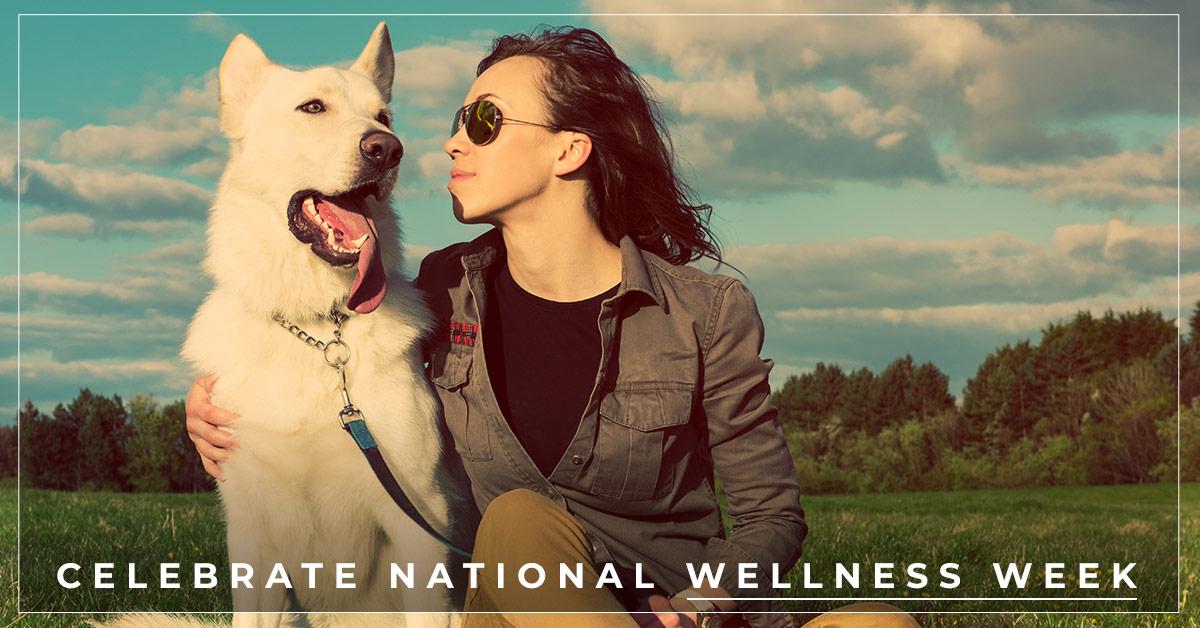 Celebrate-National-Wellness-Week-5babf79518d4c